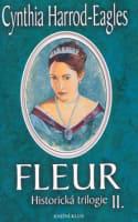 Historická trilogie II - Fleur
