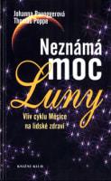 Neznámá moc Luny