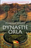 Dynastie Orla