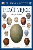 Ptačí vejce