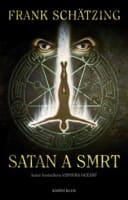 Satan a smrt