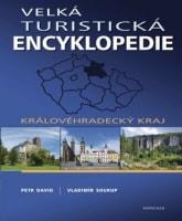 Velká turistická encyklopedie Královéhradecký kraj