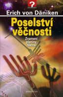 Poselství věčnosti - Znamení planiny Nazca