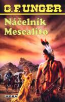 Náčelník Mescalito