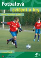 Fotbalová cvičení a hry