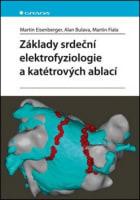 Základy srdeční elektrofyziologie