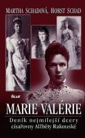 Marie Valérie