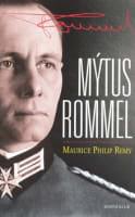 Mýtus Rommel