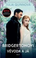 Bridgertonovi: Vévoda a já