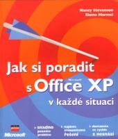 Jak si poradit s Office XP v každé situaci
