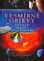 Vesmírné objevy