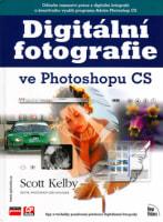 Digitální fotografie ve Photoshop CS