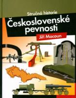 Československé pevnosti