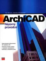 ArchiCAD Názorný průvodce