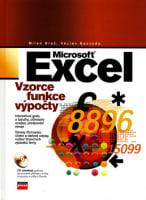 Microsoft Excel vzorce, funkce, výpočty