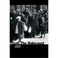 The Holocaust Muzeum (anglicky)