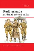 Rudá armáda za druhé světové války