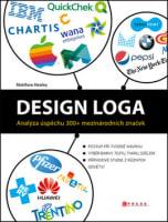 Design Loga