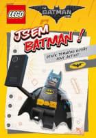 LEGO®  Jsem Batman!