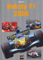 Hvězdy Formule 1 2005