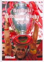 Nejlepší fotbalové kluby 2006