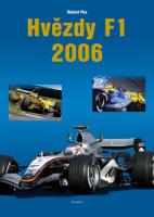 Hvězdy Formule 1 - 2006