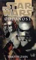STAR WARS – Oddanost