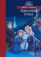 Ledové království – Nejkrásnější svátky