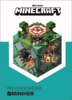 Minecraft: Průvodce světem miniher