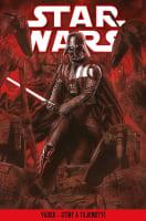 STAR WARS: Vader