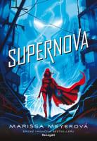 Supernova Renegáti