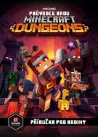 Minecraft – Průvodce hrou Dungeons