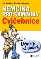 Němčina pro samouky Cvičebnice