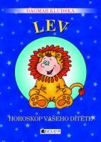 Lev Horoskop vašeho dítěte