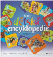 Velká dětská encyklopedie