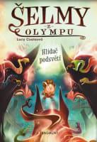 Šelmy z Olympu Hlídač podsvětí