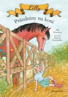 Lilly Prázdniny na koni