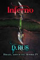 Hraju, abych žil 4 – Inferno