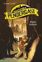 Agentura Pendergast Kníže temnot