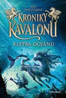 Kroniky Kavalonu: Kletba oceánu