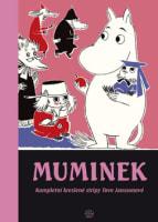Muminek 5