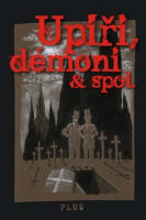 Upíři, démoni & spol.