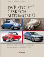 Dvě století českých automobilů