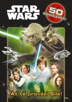 Star Wars: Ať tě provází Síla!