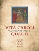 Vita Caroli Quarti