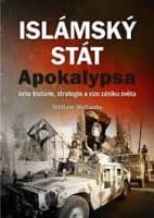Islámský stát Apokalypsa