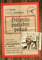 Hitlerův poslední pokus