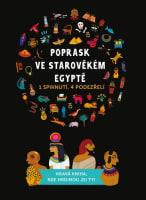 Poprask ve starověkém Egyptě