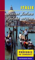 Itálie / severní Jadran, Pádská nížina