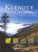 Klenoty české krajiny